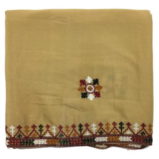 embroidered-shawl
