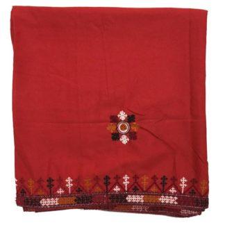 ladies sindhi shawl