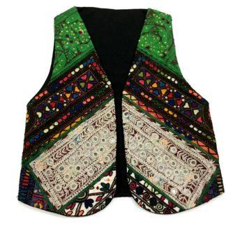 68afdb54170 Sindhi Dresses for Women. Buy Online in Pakistan!