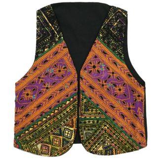 buy sindhi design koti
