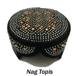 Nag Topis