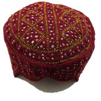 sindhi topi for men