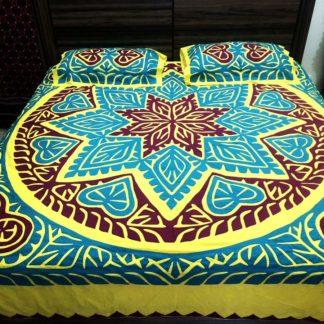 Handicrafts Of Sindh Pakistan Buy Online