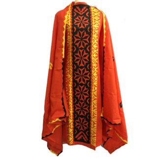 applic dress pakistan