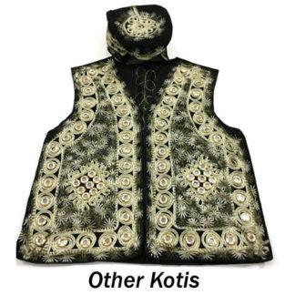 Other Kotis