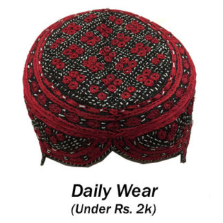 Daily Wear Topis