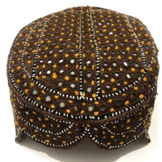 handmade sindhi topi for boys