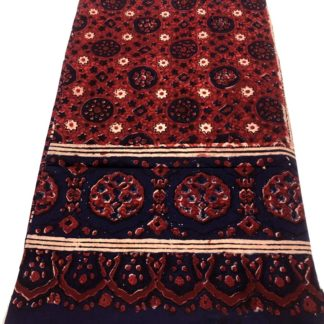 Handicrafts Of Sindh Pakistan Buy Online