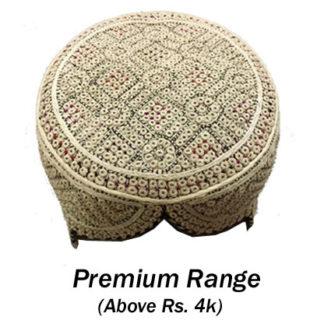Premium Range Topis