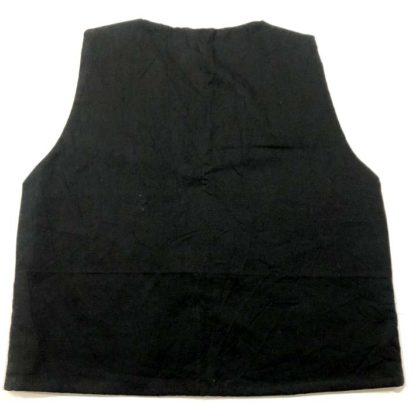 waistcoat back pakistan